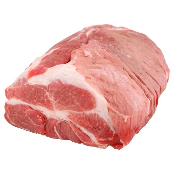 Nacken / Kamm / Schweinebraten / 2kg