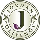 Jordan_Olivenoel_Siegel_google